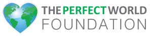 TPW_foundation